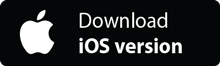 Download  iOS version