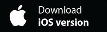 Download  iOS version